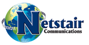 Netstair Communications